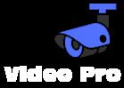 монтаж и установка камер видеонаблюдения для дома